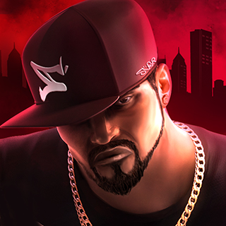 Gangstar City 2.1.3 MOD APK (Unlimited Money)